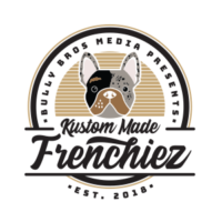 kustom-made-frenchiez-logo-e1584295976742